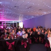 Slim Dusty Awards 2014