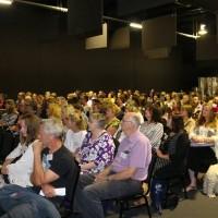 Creative Industries Forum May 2016