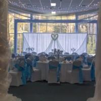 Emma and Blake's Wedding