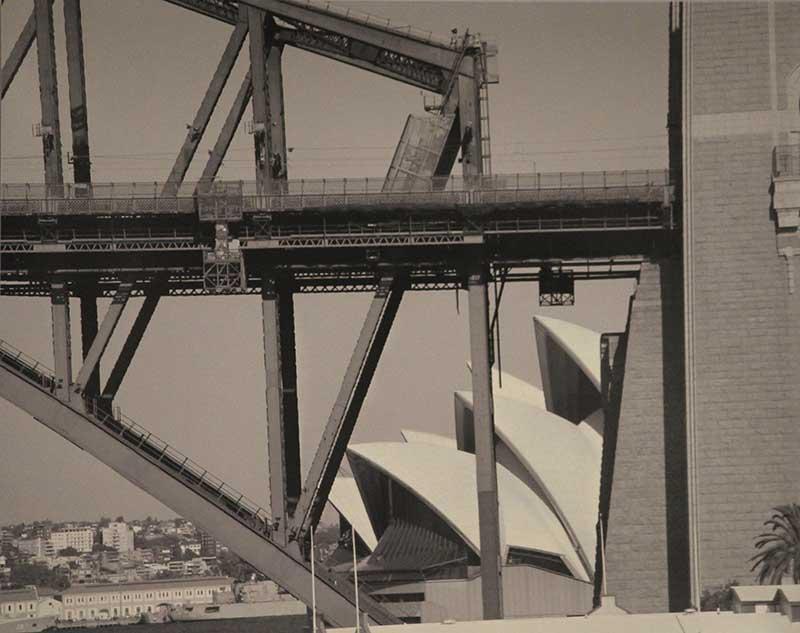 Building Bridges  2nd Jennifer H Clarke